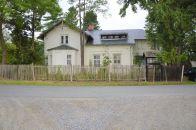 Rodinný dům na prodej, Jevany