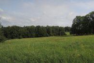 Stavební pozemek na prodej, Těrlicko / Horní Těrlicko