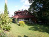 Rodinný dům na prodej, Bukovec