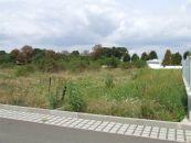 Stavební pozemek na prodej, Horní Beřkovice