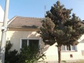 Rodinný dům na prodej, Přerov / Přerov XI-Vinary