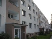 Byt 2+1 na prodej, Zlín / Příluky, ulice Dřevnická
