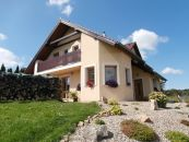 Rodinný dům na prodej, Petrovice
