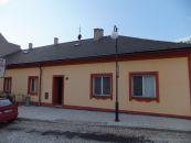 Rodinný dům k pronájmu, Lipník nad Bečvou / Lipník nad Bečvou I-Město