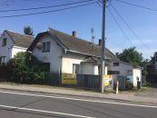 Rodinný dům na prodej, Kravaře / Kouty