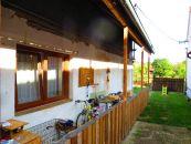 Rodinný dům na prodej, Pašovice