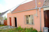 Rodinný dům na prodej, Uherský Brod / Újezdec