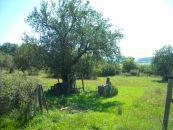 Stavební pozemek na prodej, Bavorov