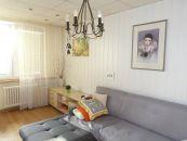 Byt 3+1 na prodej, Praha / Žižkov, ulice Pod lipami