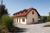Rodinný dům na prodej, Dolní Lhota