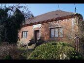 Rodinný dům na prodej, Brodek u Konice / Lhota u Konice