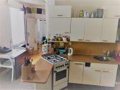 Byt 2+1 na prodej, Ostrava / Moravská Ostrava, ulice Tyršova