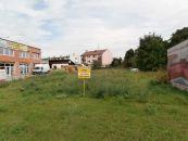 Stavební pozemek na prodej, Opava / Kateřinky