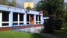 Komerční nemovitost k pronájmu, Karviná / Hranice