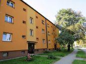 Byt 2+1 na prodej, Ostrava / Hrabůvka, ulice Jubilejní
