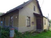 Rodinný dům na prodej, Dvorce