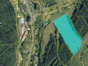 Pozemek pro komerci na prodej, Malá Morávka