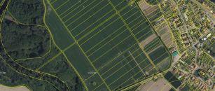 Zemědělský pozemek na prodej, Valtrovice
