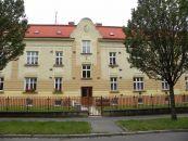 Byt 2+1 na prodej, Opava / Předměstí, ulice Bochenkova