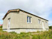 Rodinný dům na prodej, Opava / Podvihov