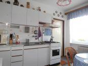Byt 4+1 na prodej, Žďár nad Sázavou / Žďár nad Sázavou 1, ulice Lučiny