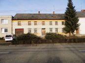 Rodinný dům na prodej, Rostěnice-Zvonovice / Rostěnice