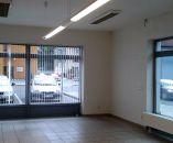 Komerční nemovitost k pronájmu, Olomouc / Povel