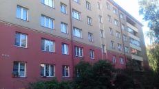 Byt 3+1 na prodej, Havířov / Město, ulice Vardasova