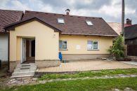 Rodinný dům na prodej, Dolní Sokolovec