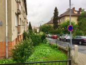 Byt 1+kk k pronájmu, Brno / Židenice, ulice Slatinská