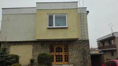 Rodinný dům k pronájmu, Bolatice / Borová