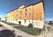 Byt 1+1 na prodej, Olomouc / Hodolany, ulice Nálevkova