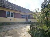 Rodinný dům na prodej, Bojanovice