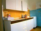 Byt 2+1 na prodej, Praha / Libeň, ulice Sokolovská