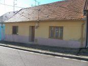 Rodinný dům na prodej, Miroslav