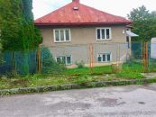 Rodinný dom na predaj, Čadca