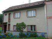 Rodinný dům na prodej, Morkovice-Slížany / Morkovice