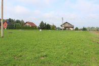 Stavební pozemek na prodej, Dolní Domaslavice