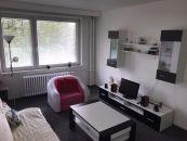 Byt 2+1 na prodej, Ostrava / Výškovice, ulice Výškovická
