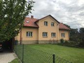 Rodinný dům na prodej, Ropice