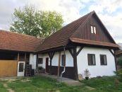Rodinný dům na prodej, Stradouň