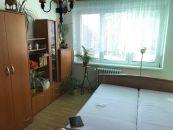 Byt 1+1 na prodej, Ostrava / Poruba, ulice Otakara Jeremiáše