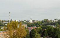 Byt 1+1 na prodej, Frýdek-Místek / Místek, ulice Ostravská