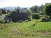 Stavební pozemek na prodej, Liptaň