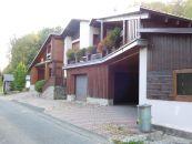 Rodinný dům na prodej, Velké Hamry