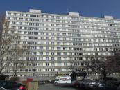 Byt 3+1 na prodej, Pardubice / Polabiny, ulice Valčíkova