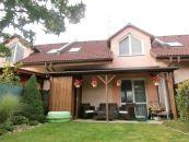 Rodinný dům na prodej, Pardubice / Svítkov