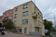 Byt 2+kk na prodej, Praha / Hostivař, ulice Hostivařská