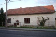 Rodinný dům na prodej, Třesovice