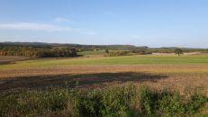 Zemědělský pozemek na prodej, Plumlov / Žárovice